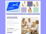 View More Information on Leblon Outdoor Design