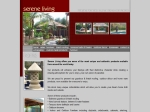 View More Information on Bali Home And Stone