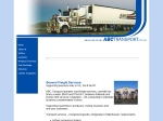 View More Information on Abc Transport