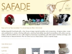 View More Information on Safade