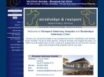 View More Information on Strathalbyn Veterinary Clinic
