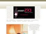 View More Information on Essenzia Mobile Hair Artistry