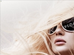 View More Information on Romero Hair And Beauty Establishment