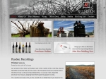 View More Information on Rusden Wines Pty Ltd