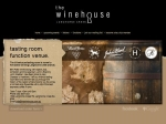 View More Information on The Winehouse Langhorne Creek