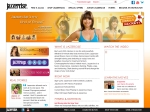 View More Information on Jazzercise