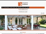 View More Information on Keverton Outdoor Pty Ltd