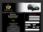 View More Information on V.I.P Luxury Taxxi