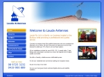 View More Information on Lauda Pty Ltd