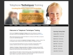 View More Information on Avon Personnel & Training