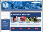 View More Information on Medicone