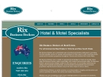 View More Information on Rix Daunt Real Estate & Business Brokers