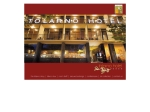 View More Information on Tolarno Hotel