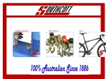 View More Information on Southcott Pty Ltd