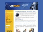 View More Information on Vetwest, Cockburn