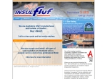 View More Information on Higgins Insulation