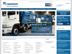View More Information on Cleartech Waste Management Pty Ltd