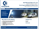 View More Information on Master Electrics