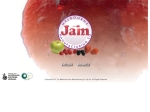 View More Information on Melbourne Jam Manufacturing Co Pty Ltd The