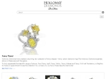 View More Information on Holloway Diamonds, Canterbury