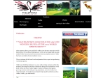 View More Information on Wild Swan Distilling Company