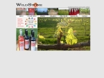 View More Information on Wildstone Wines
