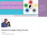 View More Information on Innergetic Therapy Services
