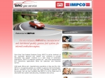 View More Information on Impco