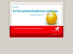 View More Information on In Fous Luminations