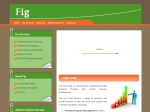 View More Information on Fig Team The