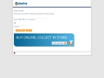 View More Information on Telstra Shop