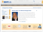 View More Information on Smartline Personal Mortgage Advisers, Edithvale