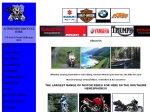 View More Information on Aussie Motor Cycle Hire Pty Ltd