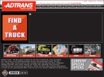 View More Information on International Trucks Australia Ltd