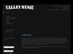 View More Information on Valley Music