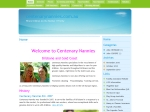 View More Information on Centenary Nannies