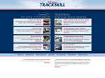 View More Information on Trackskill