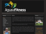 View More Information on Jigsaw Fitness Personal Training