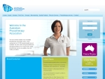 View More Information on Brighton And District Physiotherapy