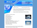 View More Information on Atech