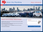 View More Information on Inner City Plumbing