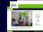 View More Information on Sole Podiatry, Keilor East