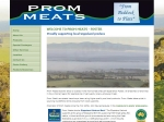 View More Information on Prom Meats