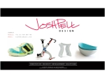 View More Information on Josh Pell Design