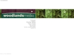 View More Information on Woodlands Media