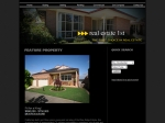 View More Information on Real Estate 1St Pty Ltd