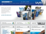 View More Information on Sayfa Systems