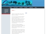 View More Information on Whitsunday Diving Academy