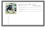View More Information on Grafico Group Pty Ltd