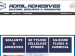 View More Information on Admil Adhesives Pty Ltd